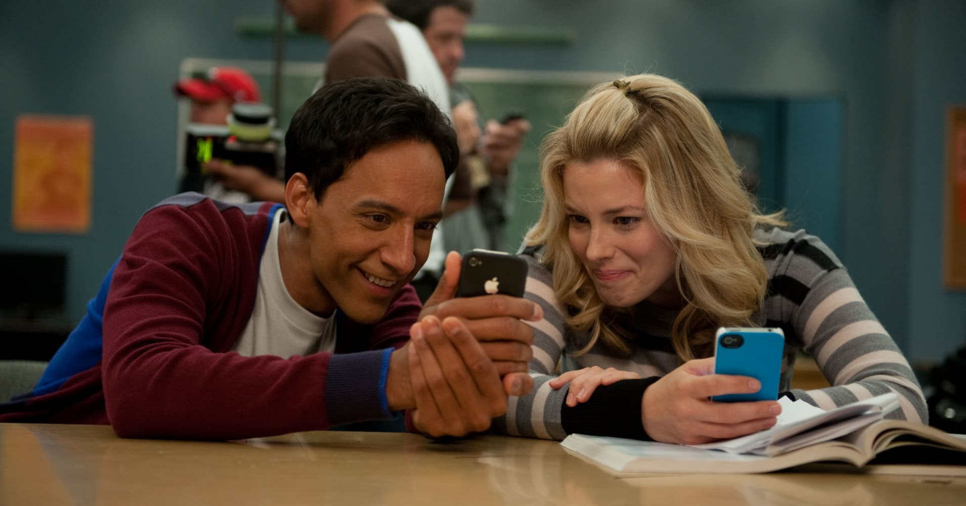 Glued to your smartphone? Try these 6 techniques to take back control of your life