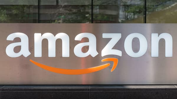 Amazon to put operations center in Nashville