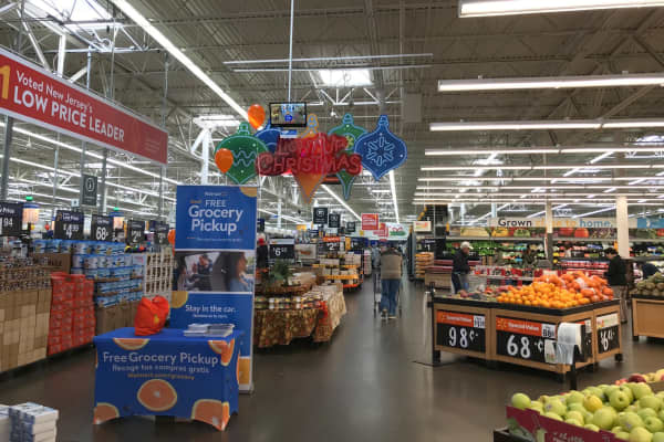 Thanksgiving Dinner Prices At Trader Joes Walmart Aldi Whole Foods