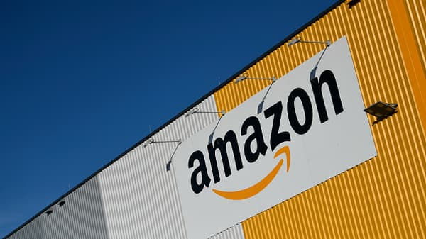 Cities that lost the bid for Amazon's second headquarters
