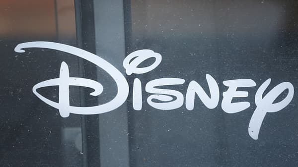 Malone: Disney lacks massive direct consumer relationships