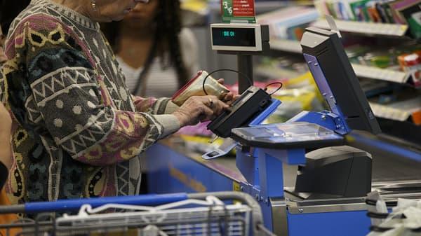 October's consumer price index rises 0.3 percent