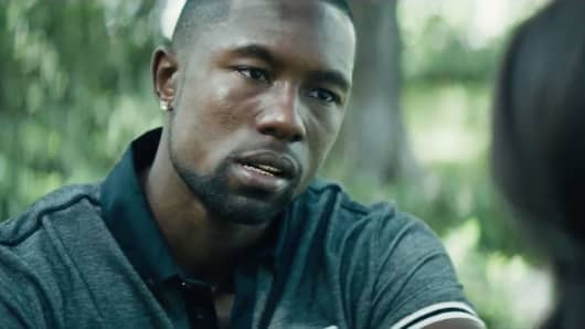 "A scene from the movie ""Moonlight."""