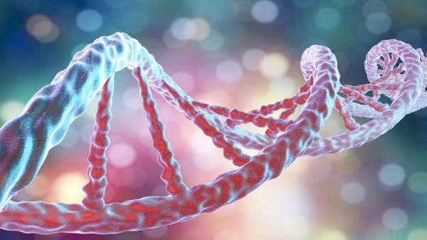 Big pharma companies vie for hemophilia gene therapy breakthrough