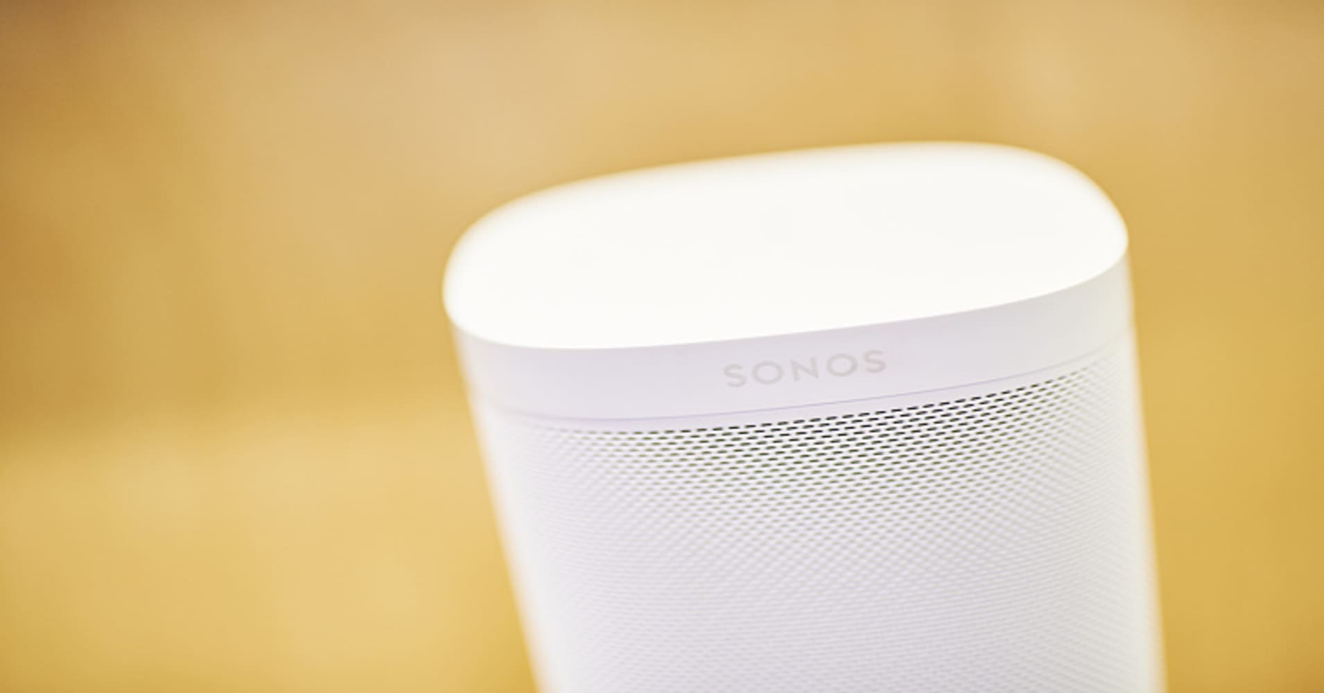 0a1f927a51633 Sonos CEO Patrick Spence on earnings beat and future growth