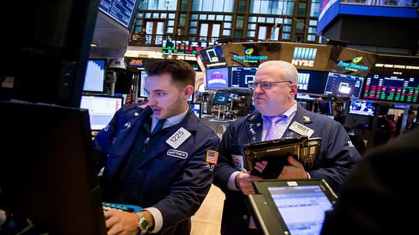 Is an economic slowdown imminent?