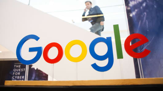Us Judge Dismisses Suit Vs Google Over Facial Recognition Software