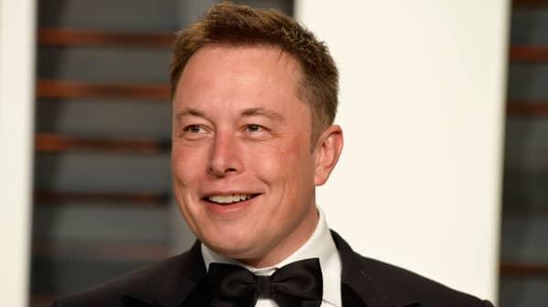 Neil deGrasse Tyson: Why Elon Musk is more important than Jeff Bezos, Mark Zuckerberg and Steve Jobs