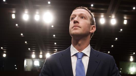 facebook has black people problem mark luckie former employee