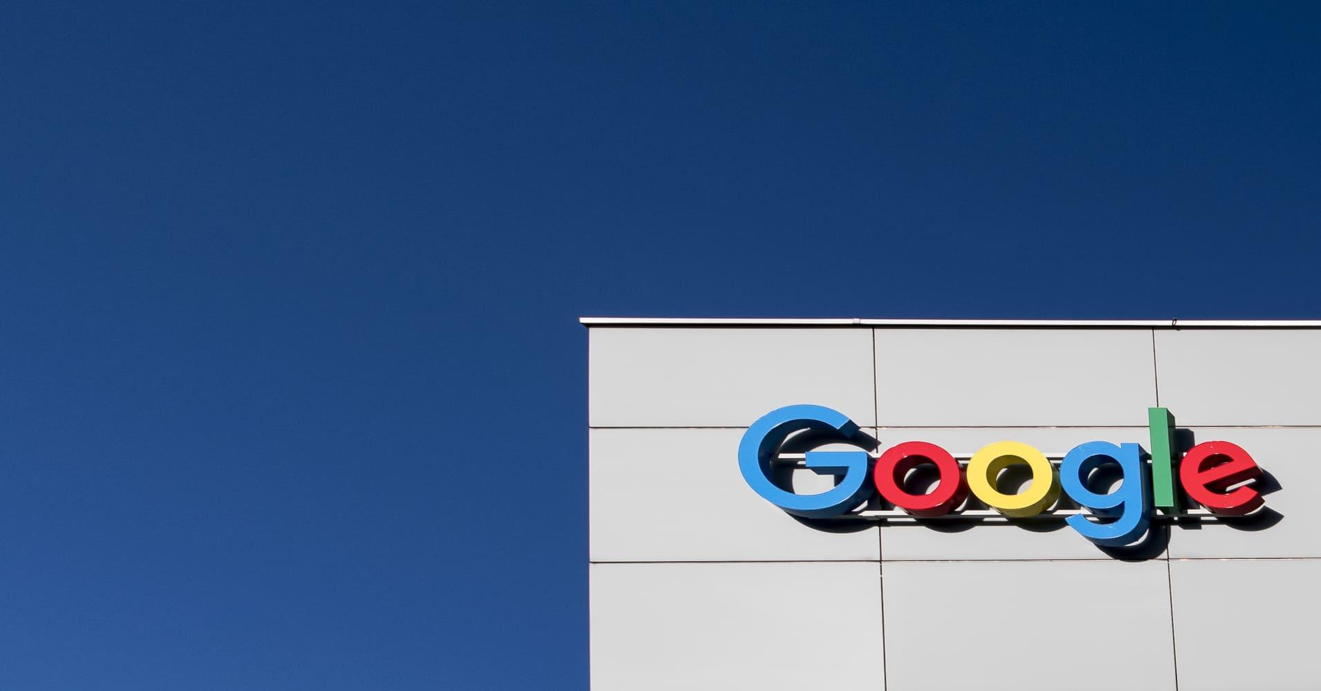 Google announces plans for a new data center in Denmark