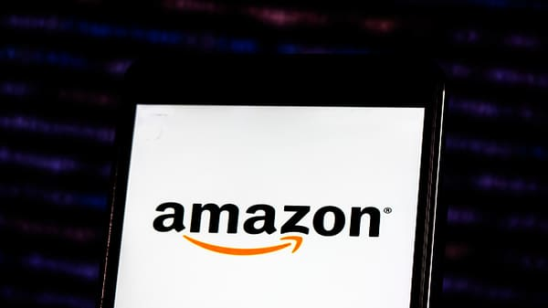 Faber Report: Amazon bids for Disney's 22 Regional Sports Networks