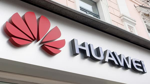 Here are the concerns surrounding Huawei