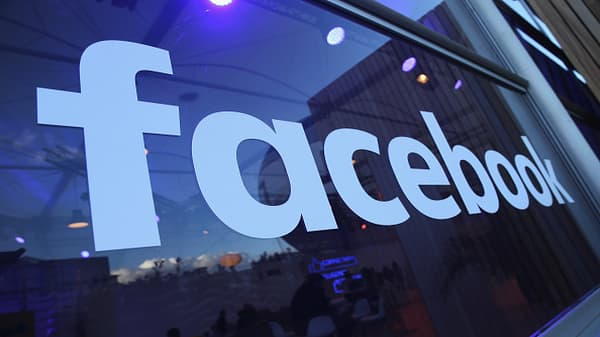 Facebook has been a giant game of whack-a-mole, says pro