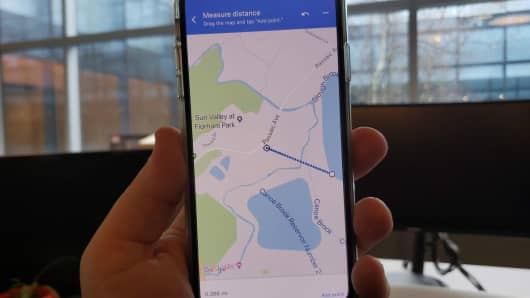 Google Maps tips and tricks on stanford university maps, amazon fire phone maps, ipad maps, microsoft maps, aerial maps, bing maps, online maps, android maps, googie maps, search maps, topographic maps, waze maps, goolge maps, road map usa states maps, googlr maps, iphone maps, gppgle maps, gogole maps, msn maps, aeronautical maps,