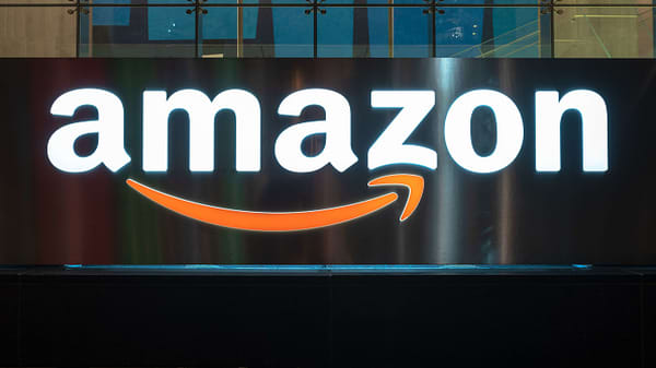 NYC Deputy Mayor on how Amazon's HQ will impact the area