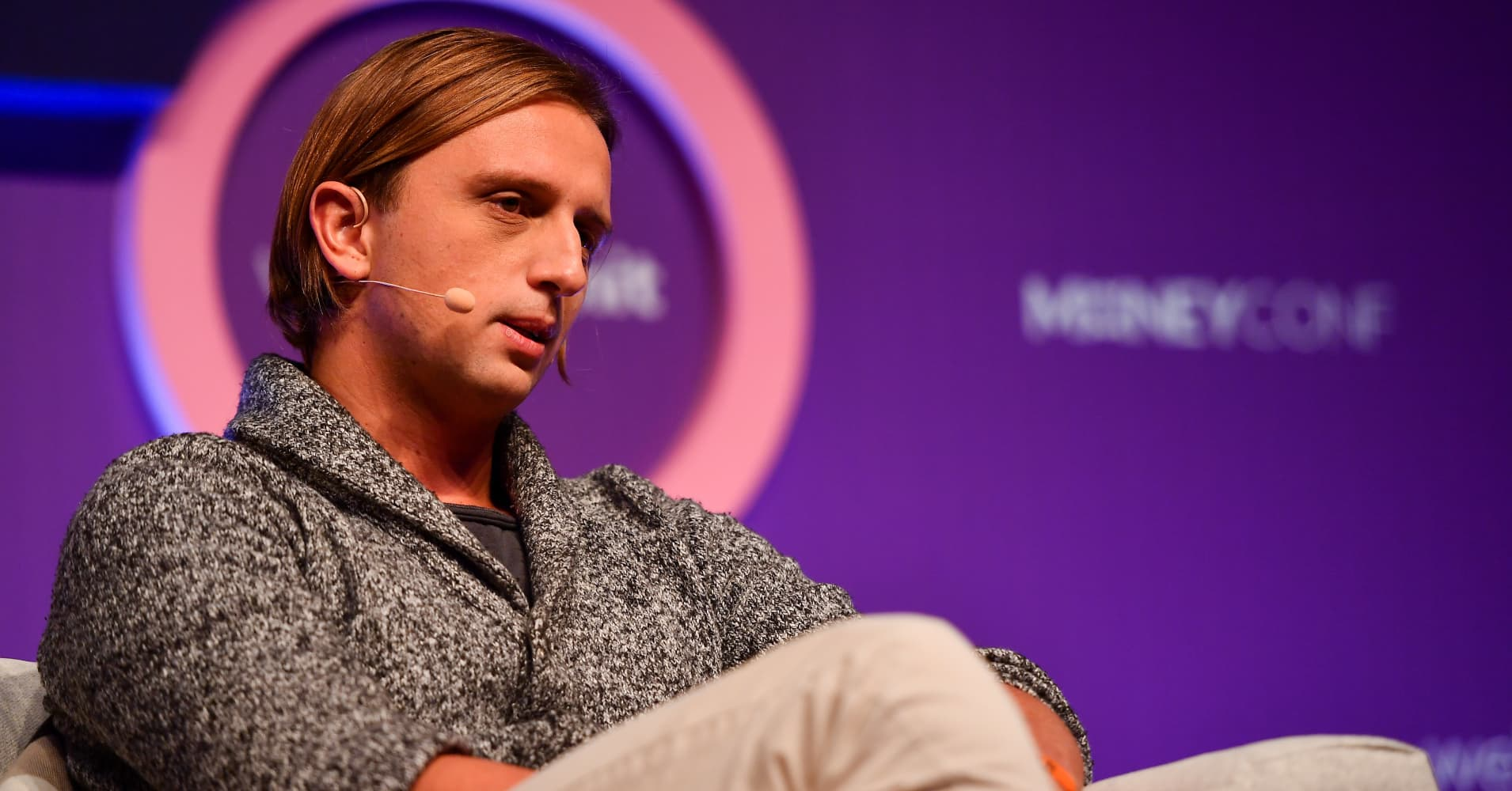 Fintech firm Revolut gets green light to expand to Japan and Singapore