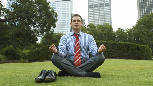 5 ways financial independent expert