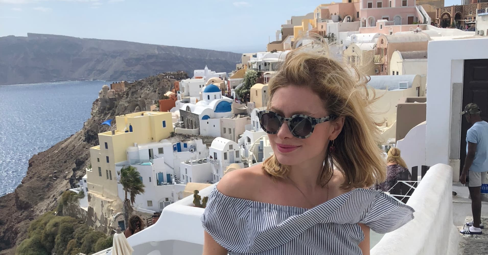 Social media detox: Christina Farr quits Instagram, Facebook