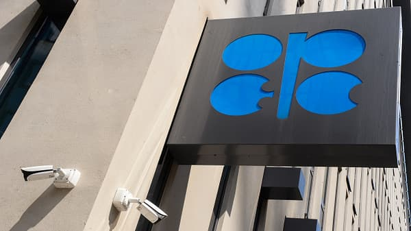 Here's the kind of deal OPEC could make