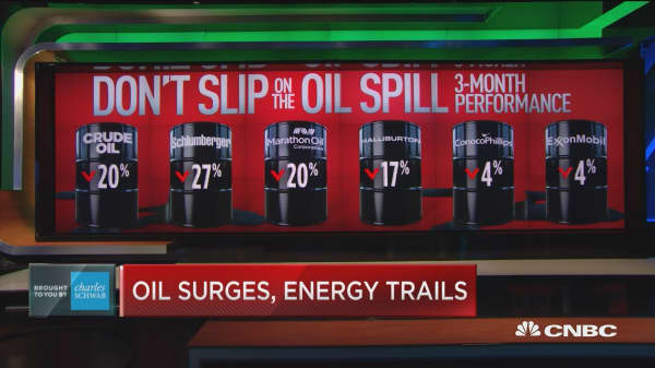 OPEC production cut will trade oil by demand, says expert