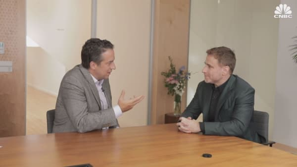 In-depth interview with Slack CEO Stewart Butterfield