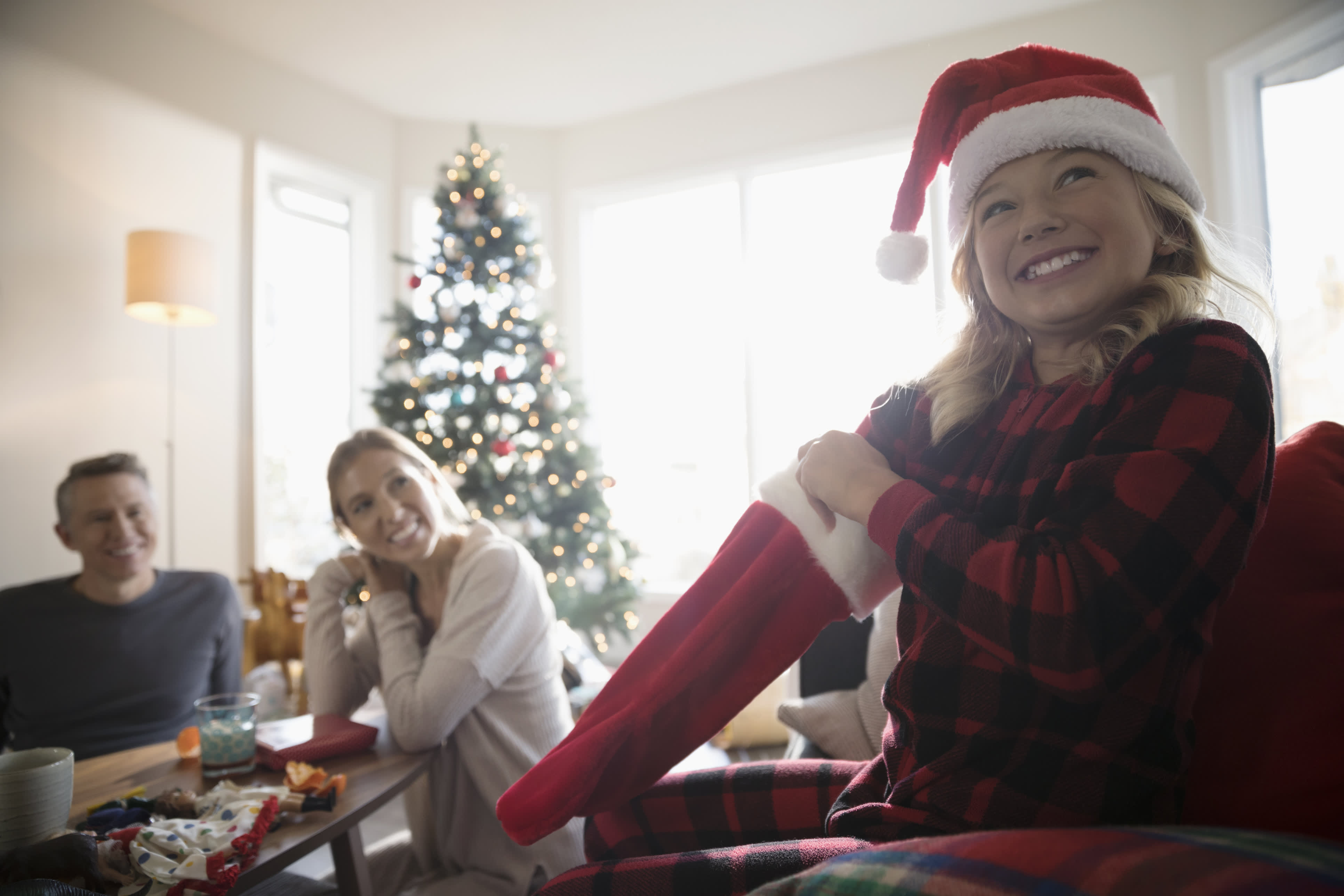 Stocking stuffers 15 holiday t ideas for under $15