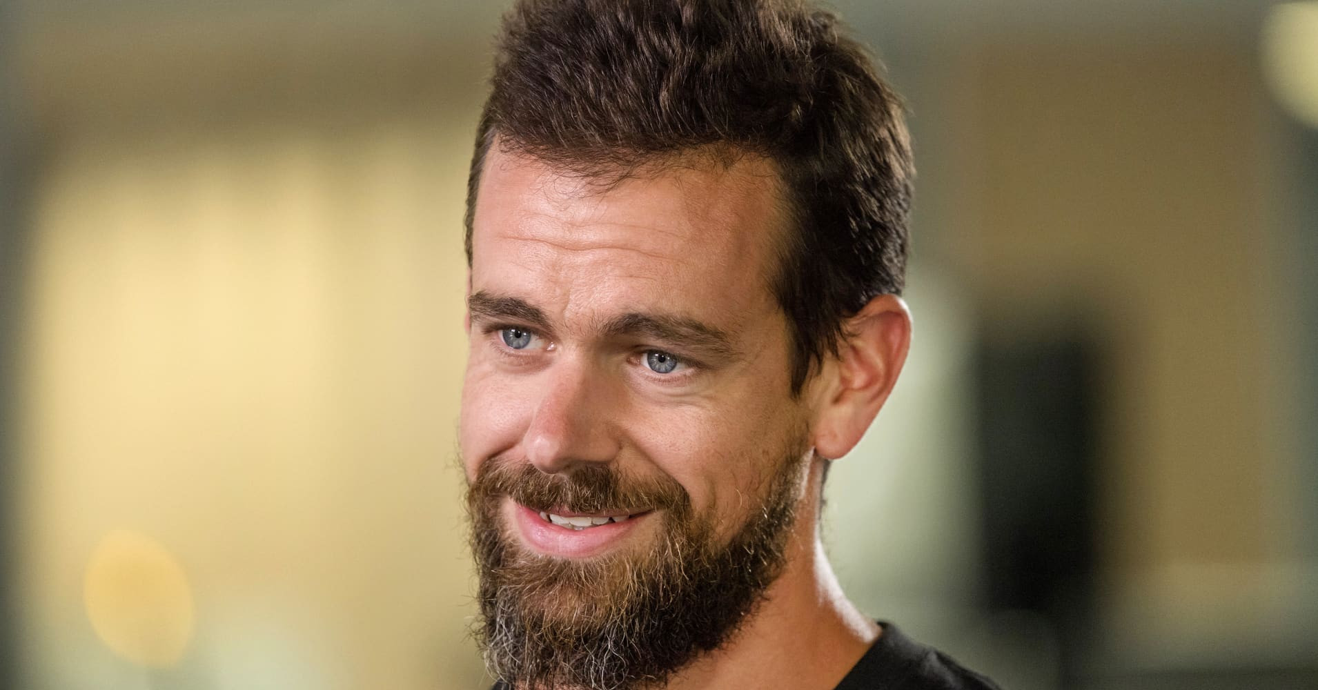 Why Twitter CEO Jack Dorsey practiced this 'extremely painful' ancient meditation technique for his birthday