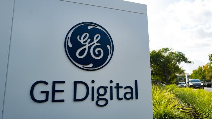 The $900 billion reason GE, Ford and P&G failed at digital transformation