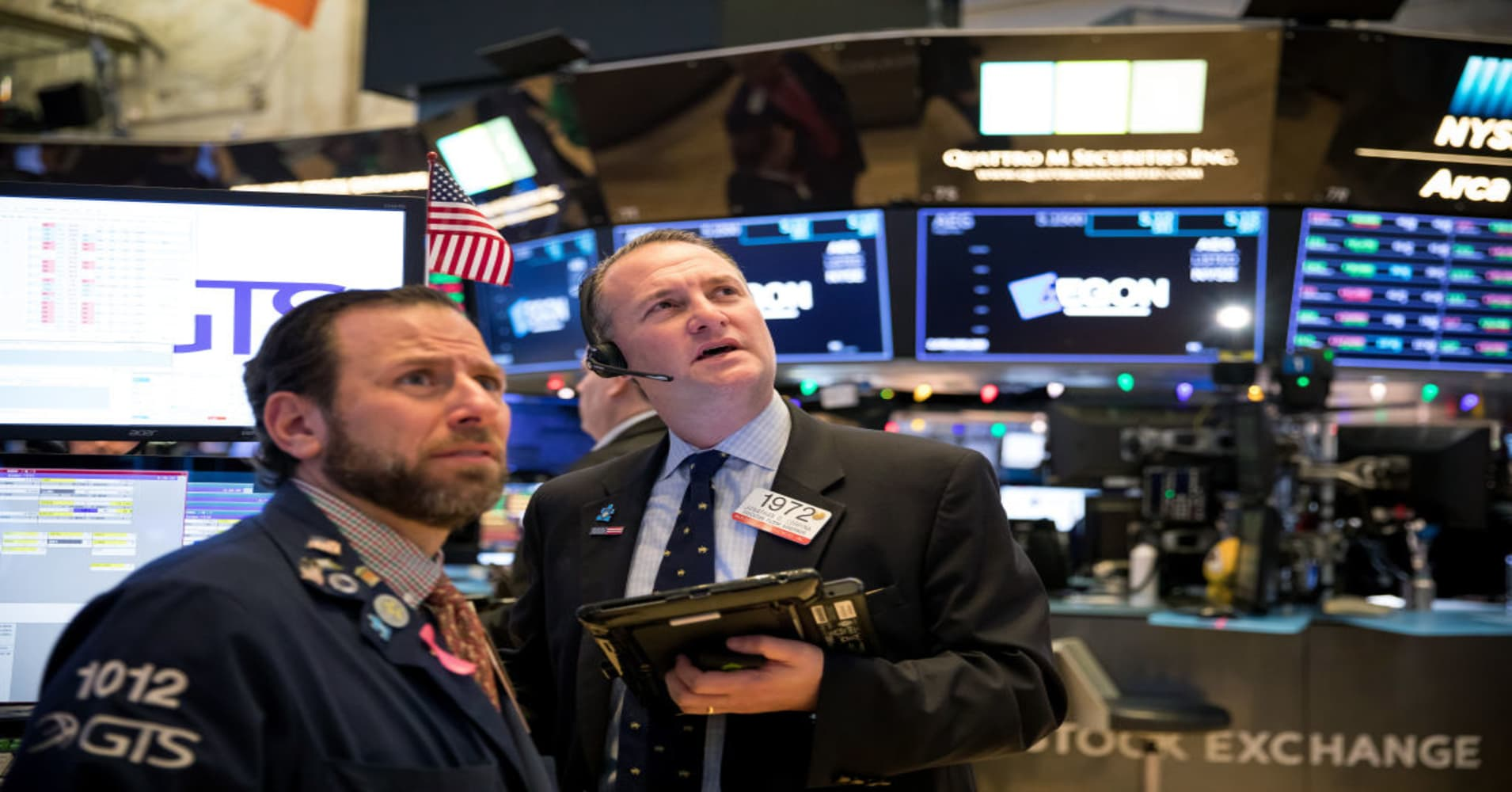 Four experts weigh in on key market factors for 2019. Here's what you need to know
