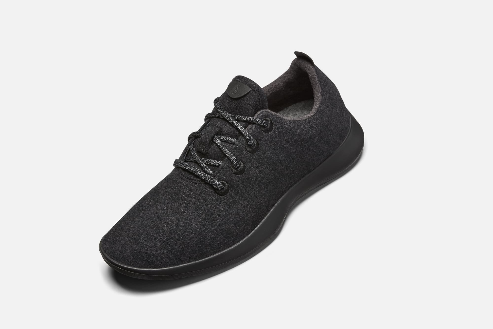 e95562172f1 Allbirds went from Silicon Valley staple to  1.4 billion shoe startup