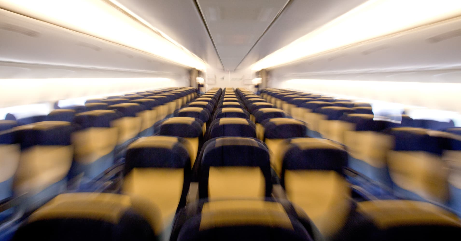 Airplane class wars are now in the coach cabin. Here's your guide