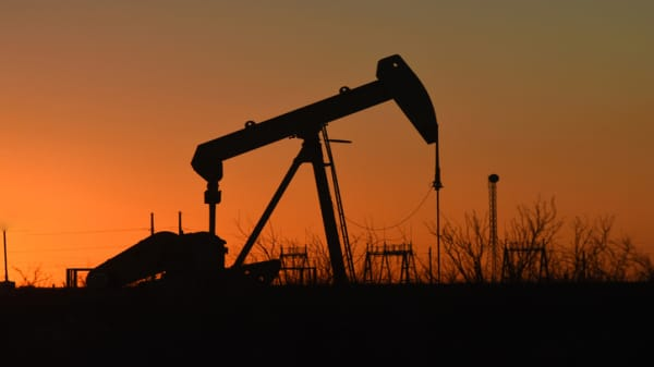 Oil demand remains a bigger concern than supply, says analyst
