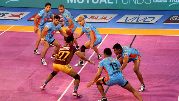 India's second most popular sport is growing bigger by the year