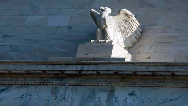 50 percent chance of a rate cut next year, says Guggenheim's Scott Minerd