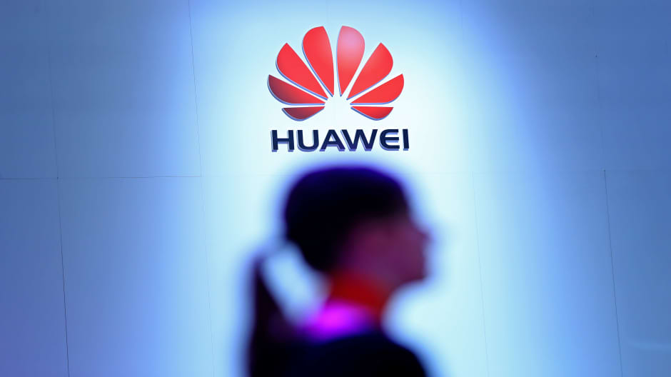 The US thinks Huawei has been a massive national security threat for years—Here's why