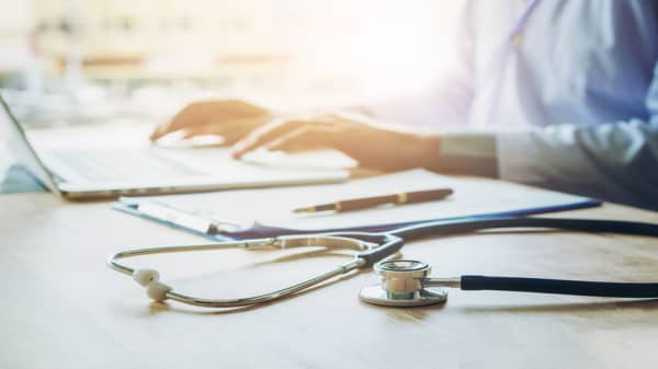 Here's what to expect from from the health care sector in 2019