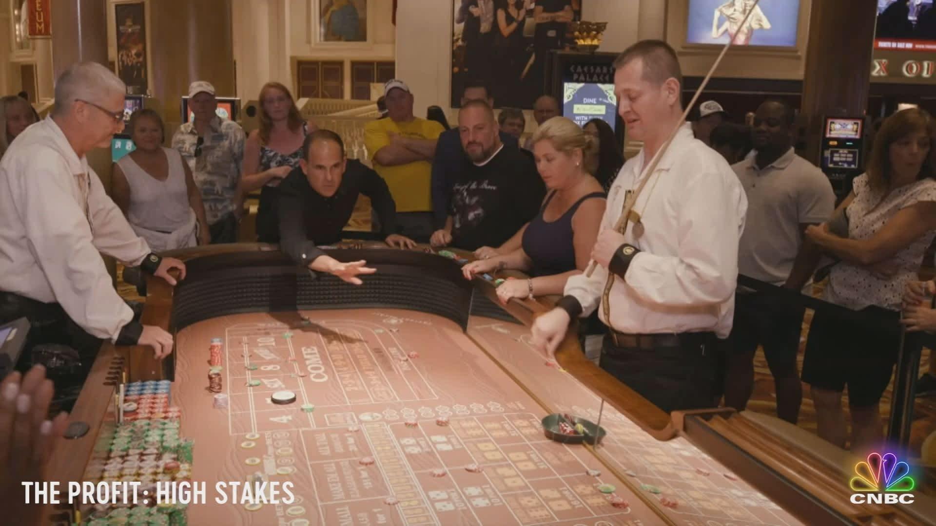 double win slots - casino games itunes