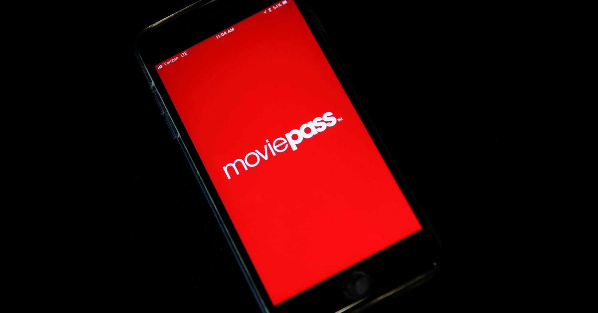 MoviePass product manager quits in company-wide email, describes a 'perilous work environment'