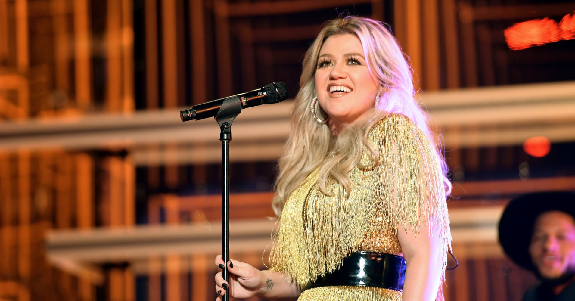 43. Kelly Clarkson 43. Kelly Clarkson new images
