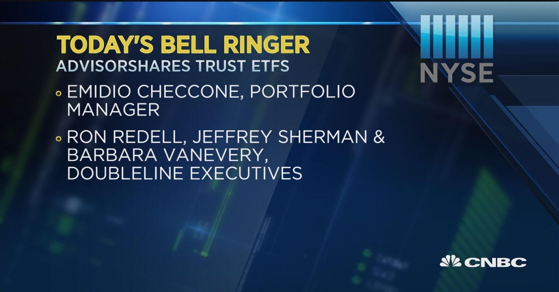 Today's Bell Ringer, January 7, 2019