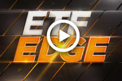 Watch now: ETF Edge on emerging markets, gold and the potential bitcoin ETF