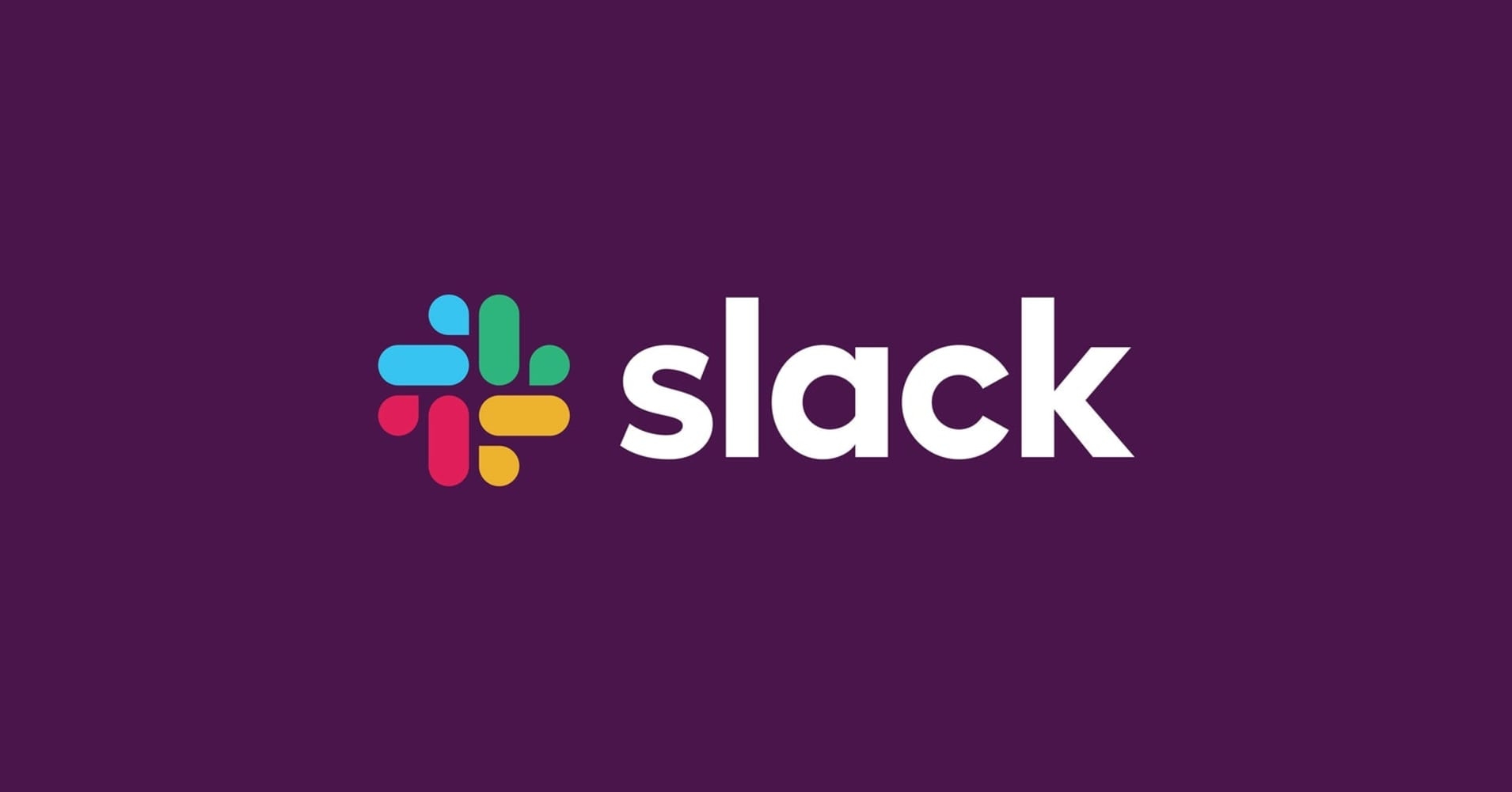 cnbc.com - Lucy Handley - Slack has a new logo because the last one was 'simply awful