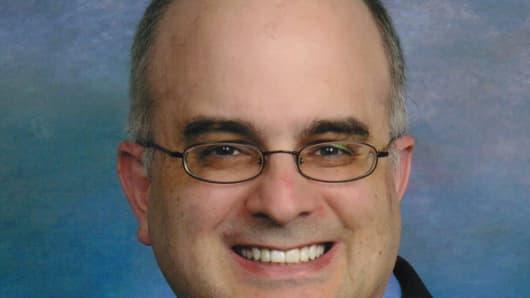 Mark Kantrowitz, student loan expert