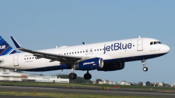 From startup to the big leagues, how JetBlue is planning to stay relevant