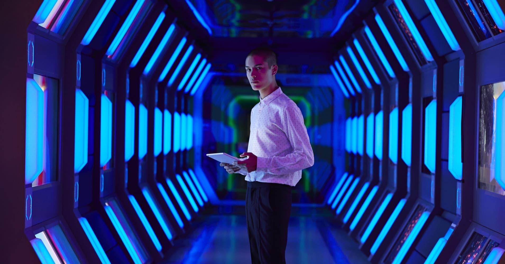 """Résultat de recherche d'images pour """"cyber engineer"""""""