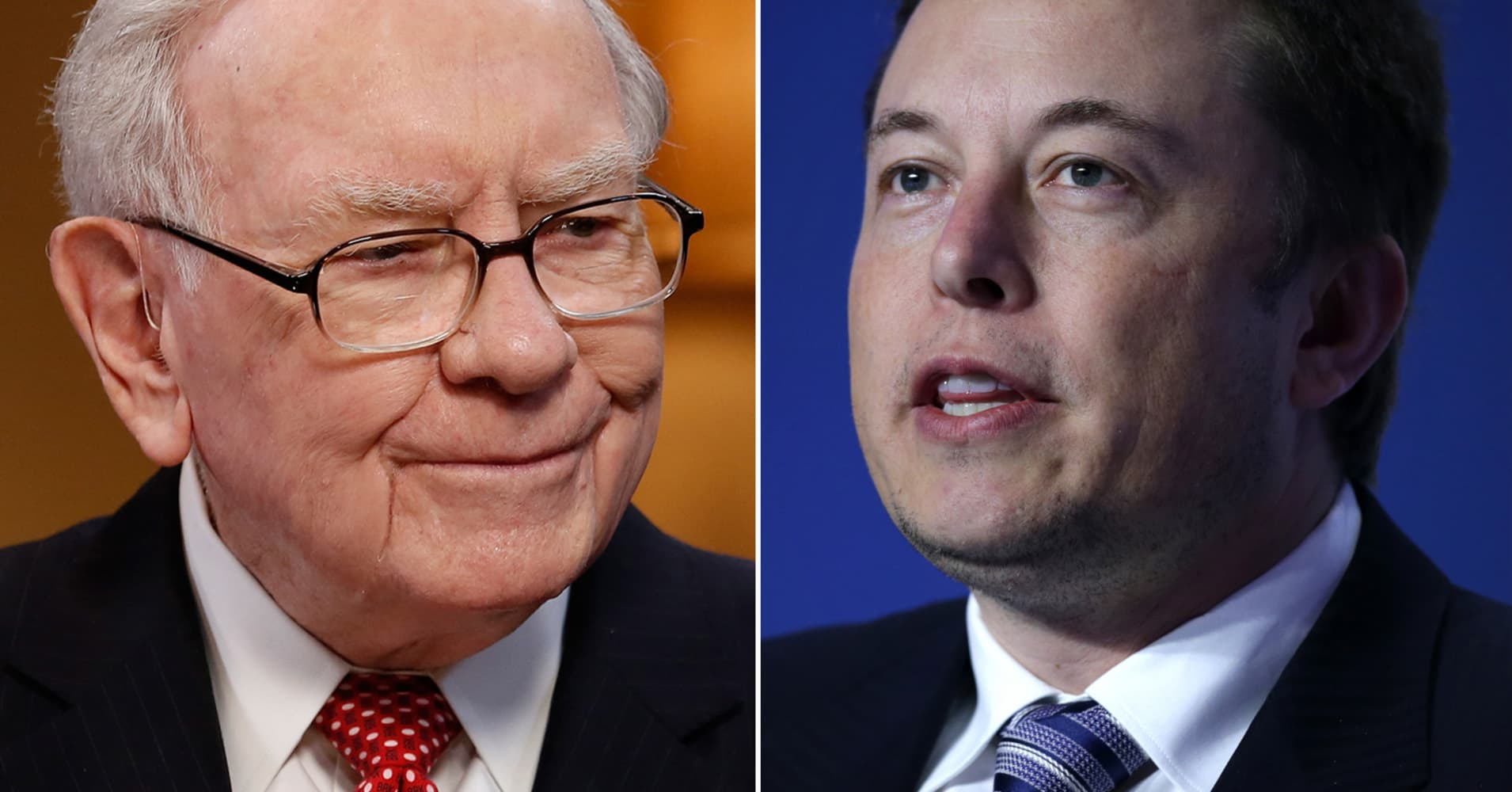 Self-made billionaires make time for these 6 little things every day