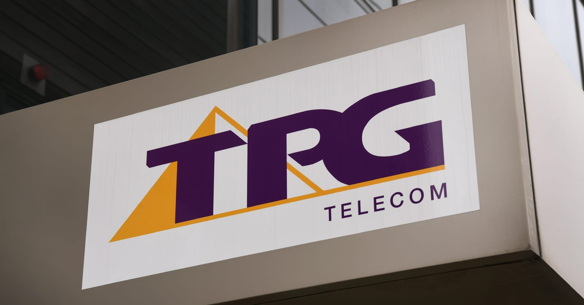 Australia's TPG Telecom cancels Huawei-supplied mobile network