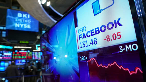 Facebook surges after earnings beat– Three analysts on what's next for the stock