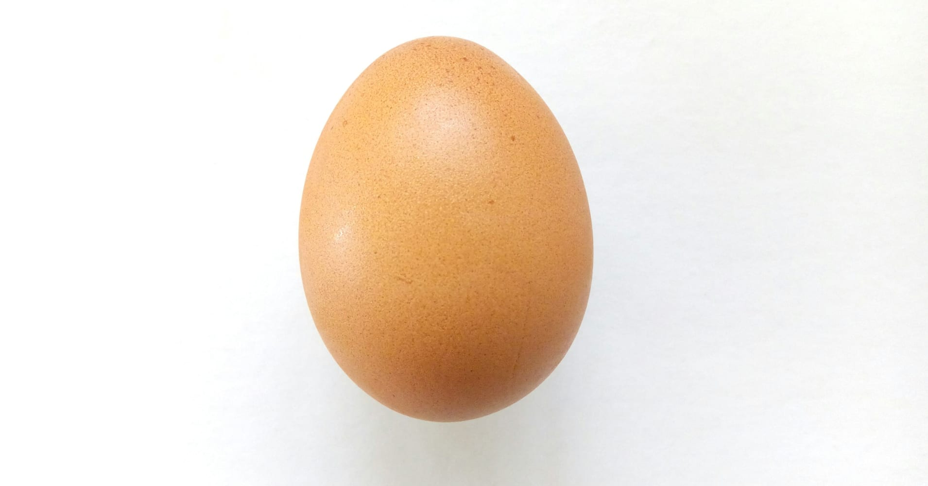 World Record Egg on Instagram Could Make its Creator Millions as Marketers Chase its Viral Success