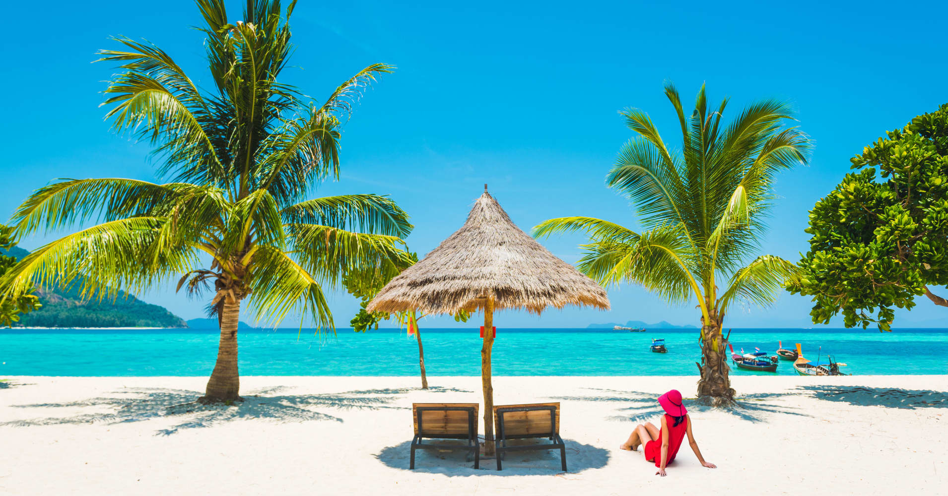 Cambodia is the cheapest place to retire aboard. Here are the other 4